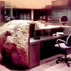 rock_reception_desk