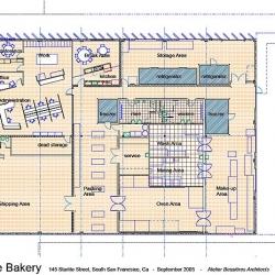 reb_presentation_plan_2d