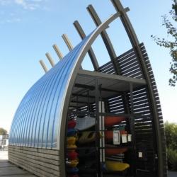 kayak_storage_01