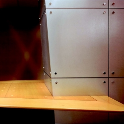 custom_millwork_counter